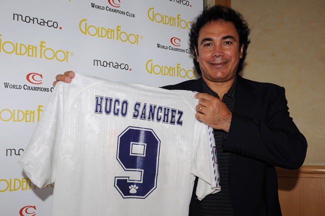 Hi-res-105132532-hugo-sanchez-attends-the-golden-foot-previews-on_crop_650