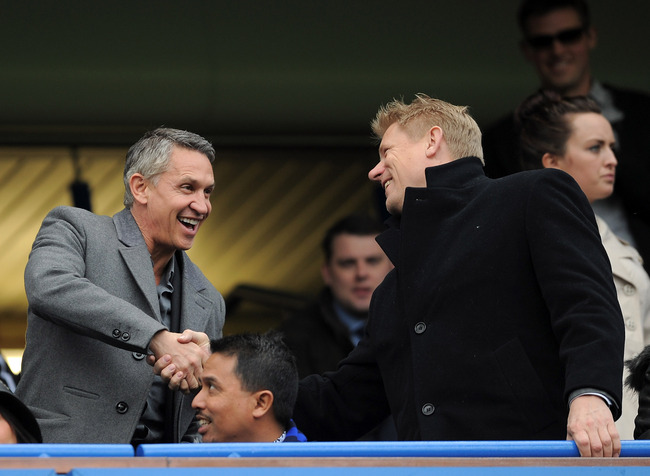 Hi-res-141524238-gary-lineker-shakes-hands-with-peter-schmeichel-during_crop_650
