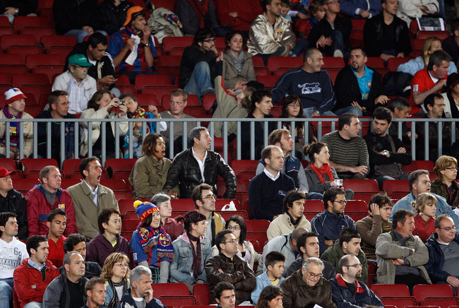 Hi-res-81054803-empty-seats-in-a-normally-packed-camp-nou-stadium-during_crop_650