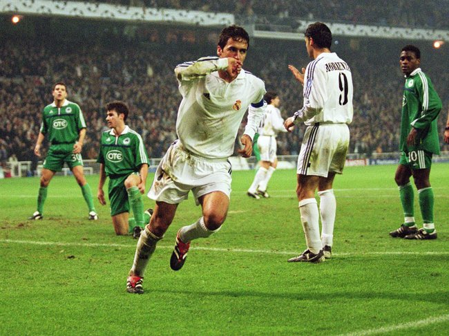 Hi-res-1573477-dec-2001-raul-of-real-madrid-celebrates-his-goal-during_crop_650