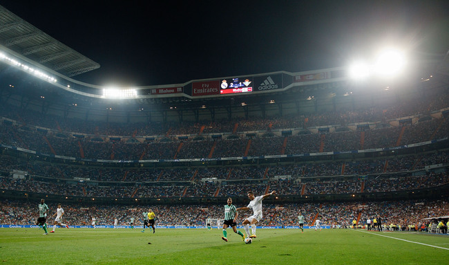 Hi-res-177089067-general-view-of-estadio-santiago-bernabeu-pitch-at_crop_650