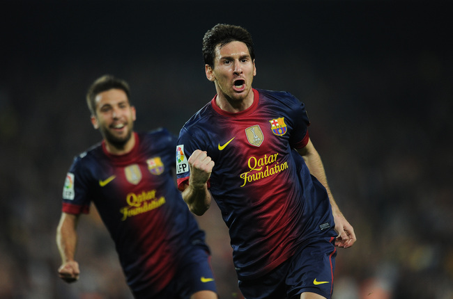Hi-res-153670969-lionel-messi-of-barcelona-celebrates-scoring-besides_crop_650