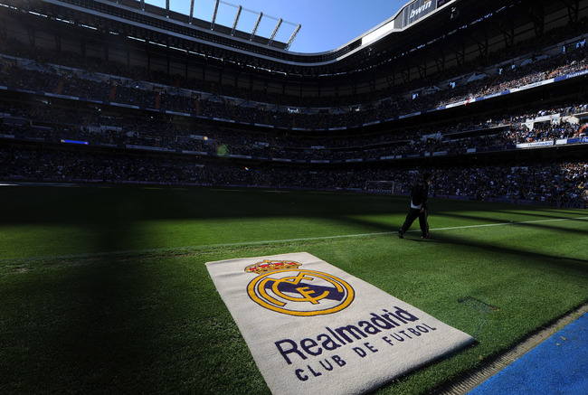 Hi-res-85552937-the-real-madrid-emblem-is-seen-before-the-start-of-the_crop_650