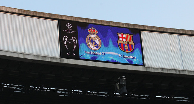 Hi-res-113229040-scoreboard-shows-the-badges-of-real-madrid-and_crop_650