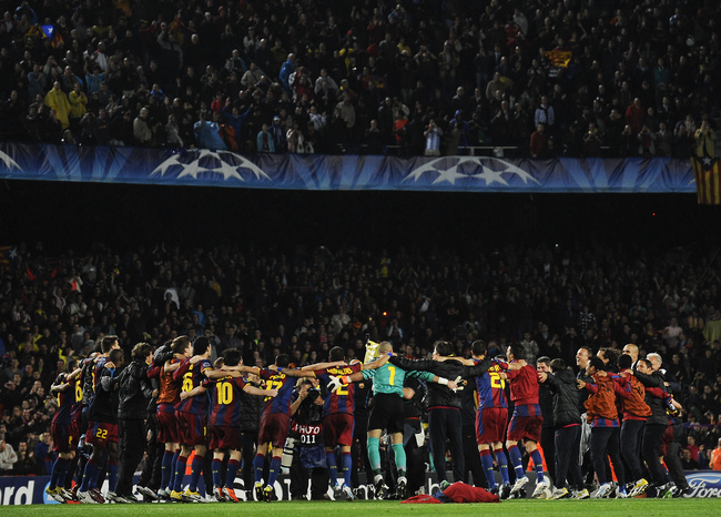 Hi-res-113587070-barcelona-players-celebrate-after-defeating-real-madrid_crop_650