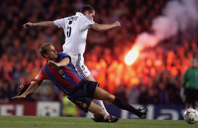 Hi-res-1122661-apr-2002-frank-de-boer-of-barcelona-tackles-zinedine_crop_650