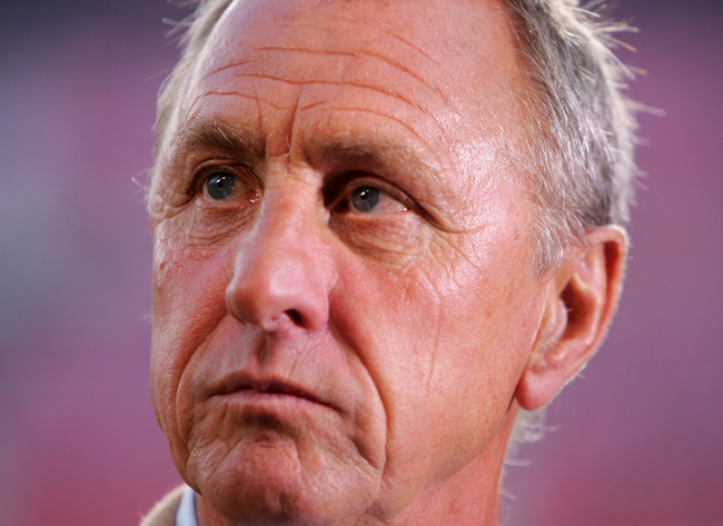 Hi-res-57266204-dutch-football-legend-johann-cruyff-before-uefa_crop_650