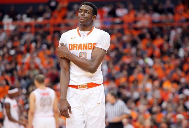Hi-res-160719577-jerami-grant-of-the-syracuse-orange-looks-on-during-a_crop_650x440