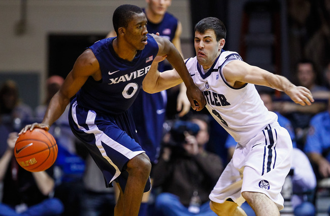 Hi-res-163432083-semaj-christon-of-the-xavier-musketeers-dribbles-the_crop_650