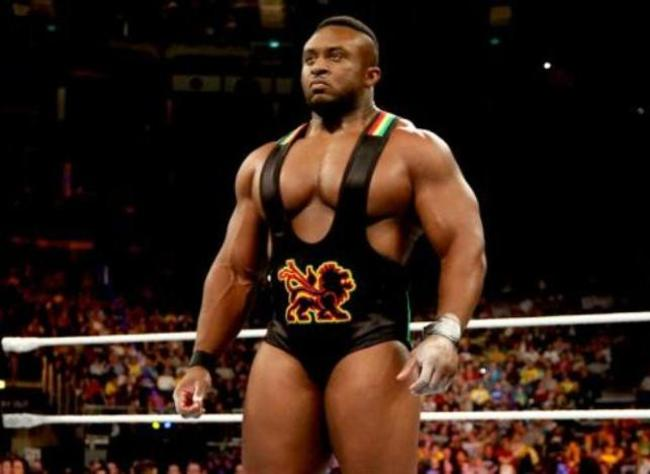 Superstar-big-e-langston_crop_650