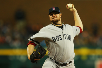 Hi-res-185150556-jon-lester-of-the-boston-red-sox-pitches-in-the-first_display_image