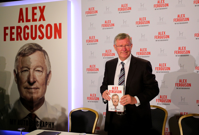 Hi-res-185559246-sir-alex-ferguson-poses-during-a-press-conference-ahead_crop_650x440