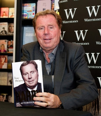 Hi-res-183936023-harry-redknapp-poses-with-a-copy-of-his-autobiography_display_image
