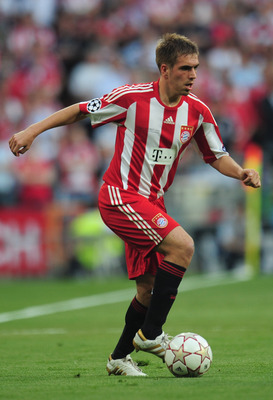 Hi-res-100339645-phillip-lahm-of-bayern-munich-in-action-during-the-uefa_display_image