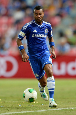 Hi-res-173746630-ashley-cole-during-the-international-friendly-match_display_image