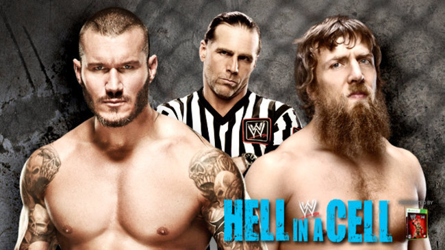 20131007_hiac_matches_light_bryan-orton_c-homepage_crop_650