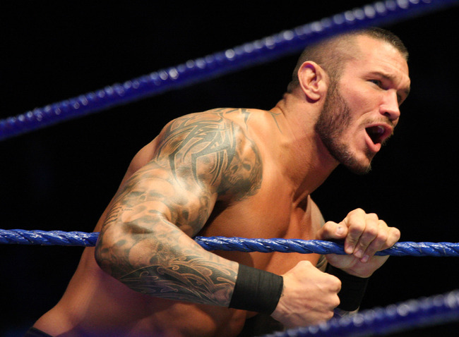 Hi-res-118553645-world-heavyweight-champion-randy-orton-during-the-wwe_crop_650