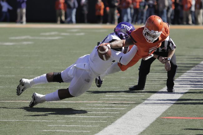 Hi-res-185352400-wide-receiver-josh-stewart-of-the-oklahoma-state_crop_650