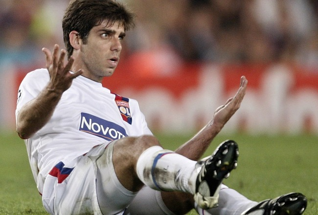 Hi-res-76868590-juninho-pernambucano-of-lyon-reacts-during-the-uefa_crop_650x440