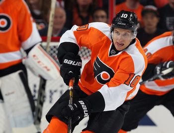Hi-res-184765632-brayden-schenn-of-the-philadelphia-flyers-skates-the_display_image