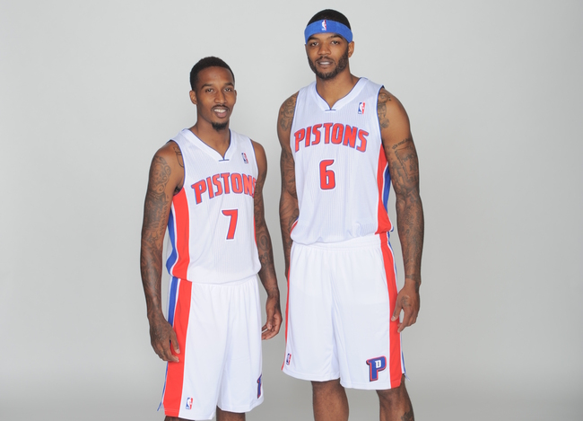 Hi-res-182953016-brandon-jennings-and-josh-smith-of-the-detroit-pistons_crop_650