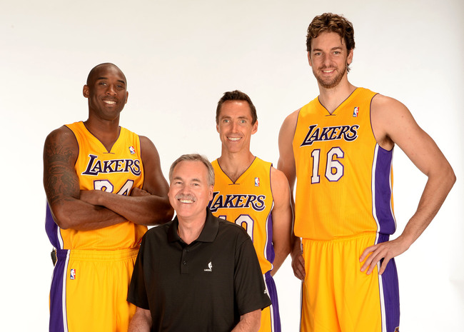 Hi-res-182450879-head-coach-mike-dantoni-kobe-bryant-steve-nash-and-pau_crop_650