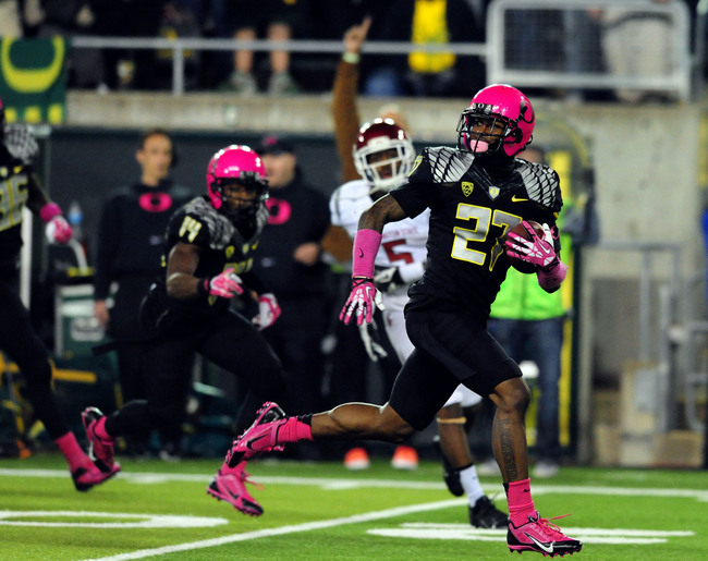 Hi-res-185388910-defensive-back-terrance-mitchell-of-the-oregon-ducks_crop_650