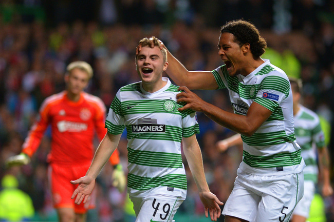 Hi-res-185582949-james-forrest-of-celtic-is-congratulated-by-teammate_crop_650