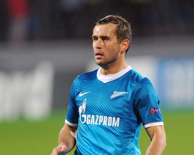 Hi-res-184043419-aleksandr-kerzhakov-of-fc-zenit-in-action-during-the_crop_650