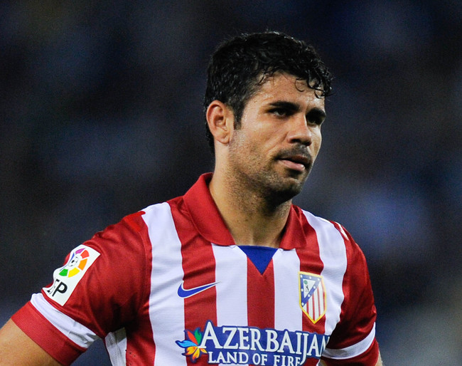 Hi-res-185359715-diego-costa-of-atletico-de-madrid-looks-on-dejected_crop_650