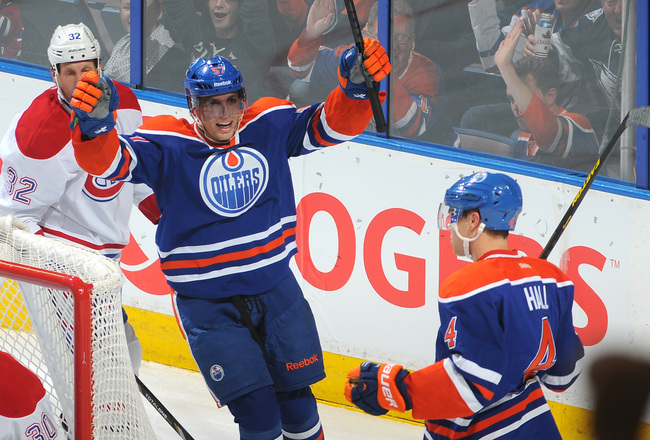 Hi-res-184002110-david-perron-and-taylor-hall-of-the-edmonton-oilers_crop_650x440