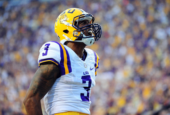 Hi-res-179990052-odell-beckham-jr-3-of-the-lsu-tigers-reacts-to-a_crop_650x440