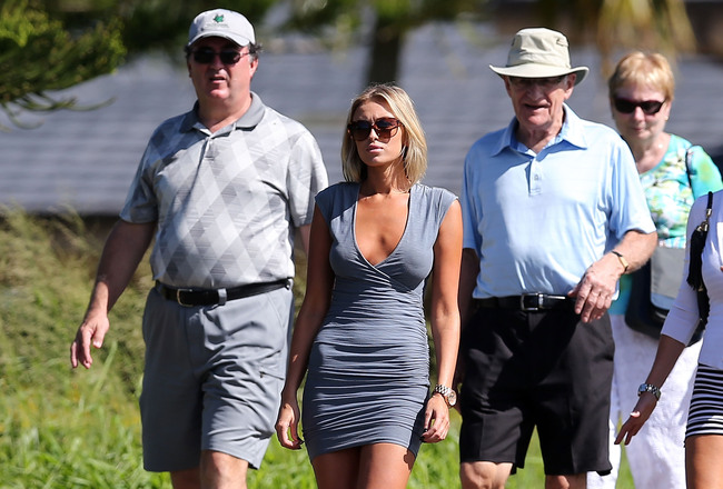 Hi-res-159178372-paulina-gretzky-walks-along-the-17th-hole-during-the_crop_650x440