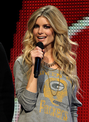 Hi-res-108807987-model-marisa-miller-speaks-onstage-during-vh1s-pepsi_display_image