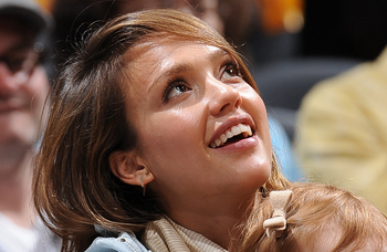 Hi-res-169544074-jessica-alba-attends-a-game-between-the-los-angeles_display_image