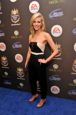 Hi-res-160454000-sportscaster-charissa-thompson-arrives-at-ea-sports_display_image