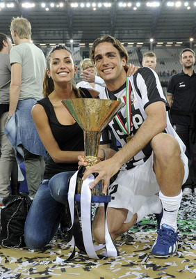 Hi-res-168561748-alessandro-matri-of-juventus-fc-and-federica-nargi_display_image