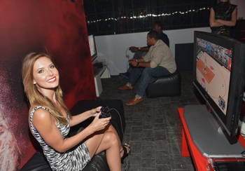 Hi-res-181768436-audrina-patridge-attends-the-nba-2k14-premiere-party-at_display_image