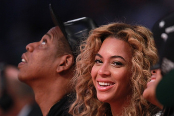 Hi-res-161932641-singer-beyonce-and-jay-z-attend-the-2013-nba-all-star_display_image