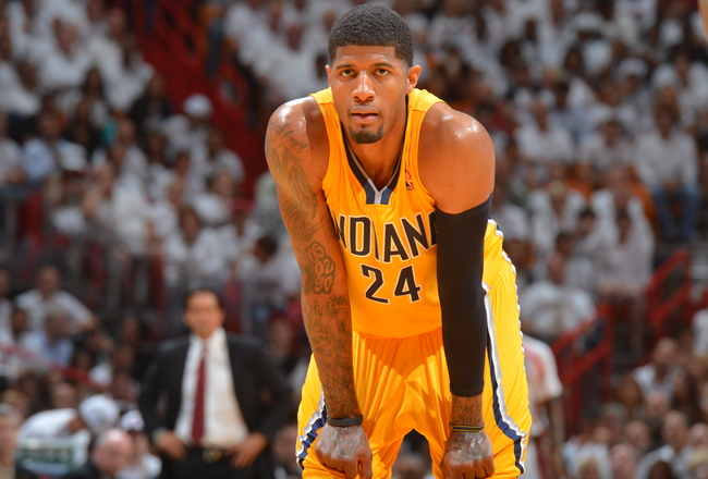Hi-res-169910842-paul-george-of-the-indiana-pacers-during-the-game_crop_650x440