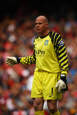 Hi-res-114194050-brad-friedel-of-aston-villa-looks-on-during-the_display_image