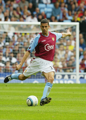 Hi-res-51256136-mark-delaney-of-aston-villa-in-action-during-the_display_image