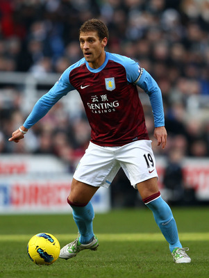 Hi-res-138309108-stiliyan-petrov-of-aston-villa-in-action-during-the_display_image