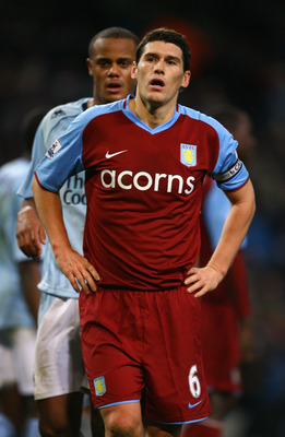 Hi-res-85246668-gareth-barry-of-aston-villa-looks-on-during-the-barclays_display_image