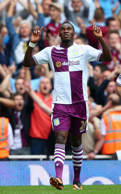 Hi-res-176691264-christian-benteke-of-aston-villa-celebrates-his-goal_display_image