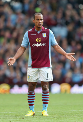 Hi-res-180619906-gabriel-agbonlahor-of-aston-villa-in-action-during-the_display_image