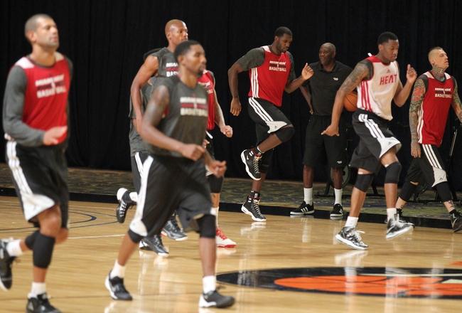 Hi-res-183586614-greg-oden-of-the-miami-heat-participate-in-training_crop_650x440