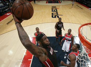 Hi-res-184718748-lebron-james-of-the-miami-heat-dunks-against-the_display_image