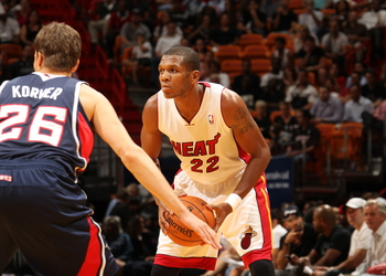 Hi-res-183603434-james-jones-of-the-miami-heat-looks-for-the-open-man_display_image