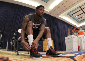 Hi-res-183095846-udonis-haslem-of-the-miami-heat-participates-in_display_image